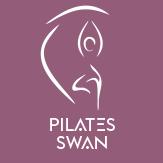 Pilates Swan - Cours et formations de Pilates & cours de yoga